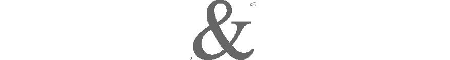 Safari and Beach Logo
