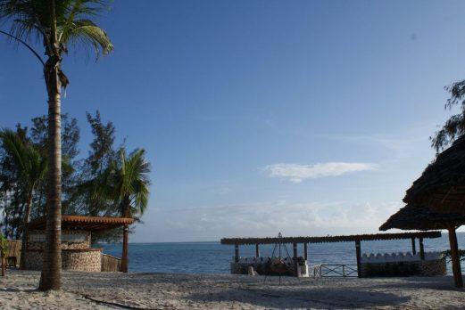 Tanzania : Simply Safari & Beach