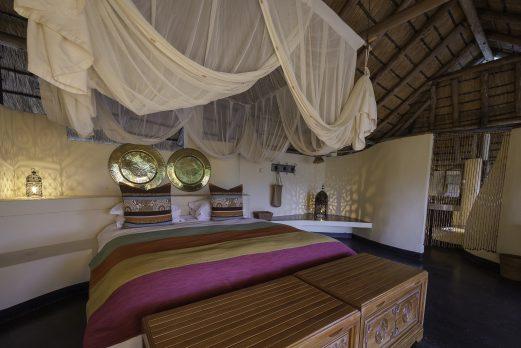 Kapamba Camp