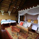 Chundukwa Lodge