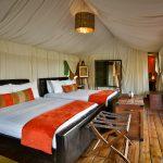 Lemala Serengeti Camp