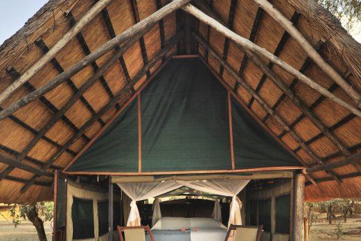 Kakuli Camp