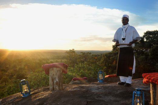 Lemala Kuria Hills