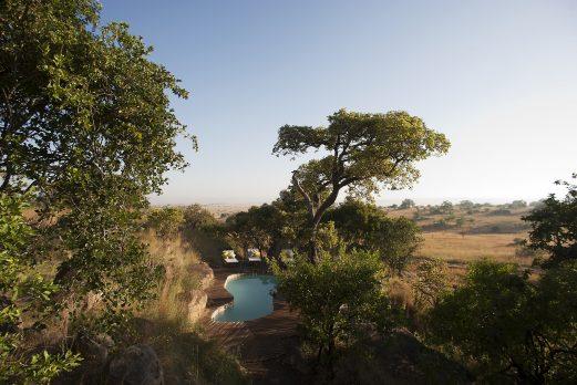 Lamai Serengeti