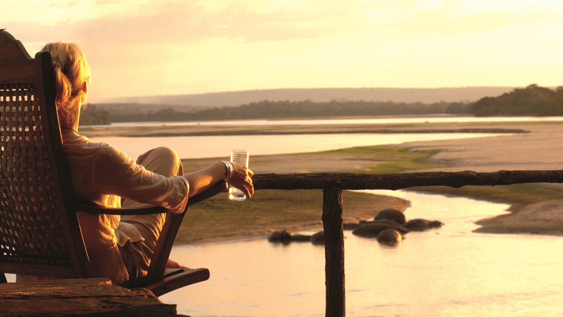 Last Minute Safari Holidays | Safari and Beach Holidays