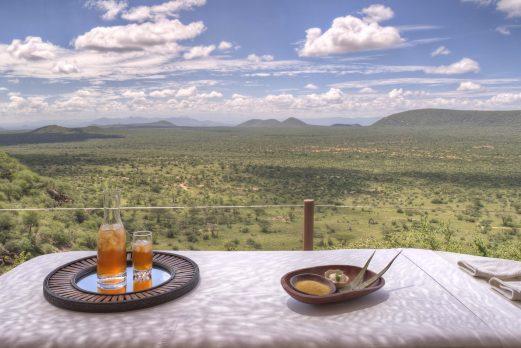 Saruni Samburu