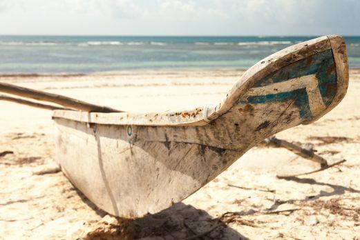 Saruni Ocean