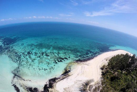 Thanda Island
