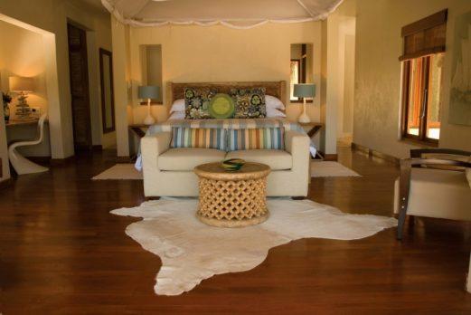 Azura Beach Lodge