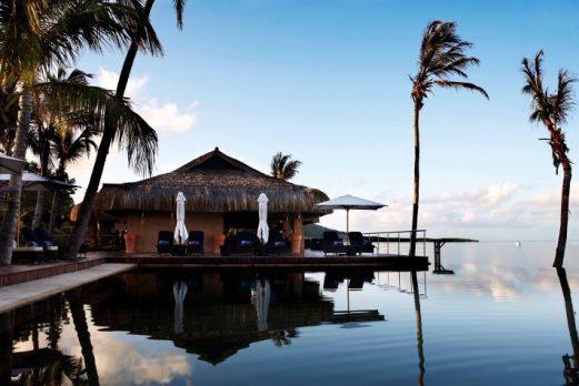 Indigo Bay Resort
