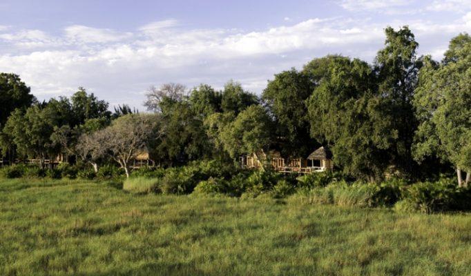 Jao Camp