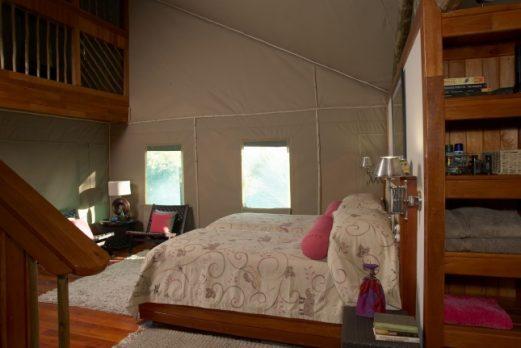 Seba Camp