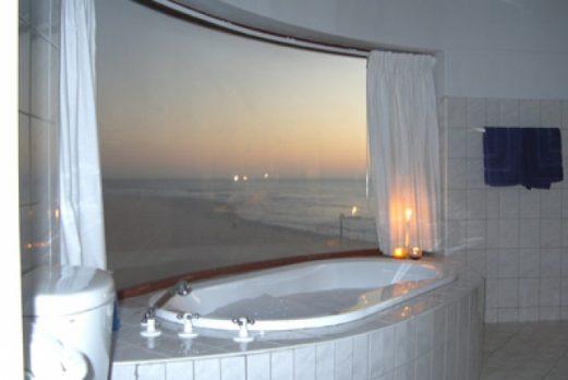 Beach Lodge
