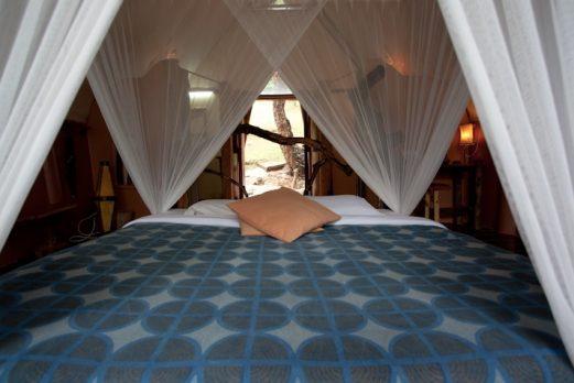Karama Lodge