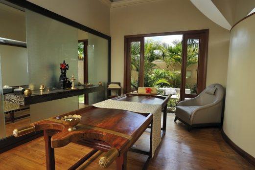 Maradiva Resort And Spa