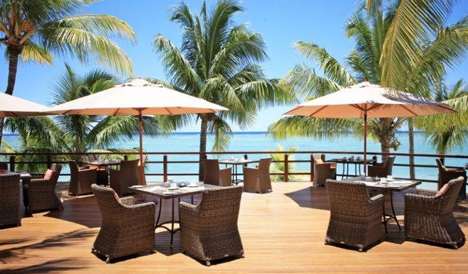 Lux Lemorne Resort & Spa, Mauritius
