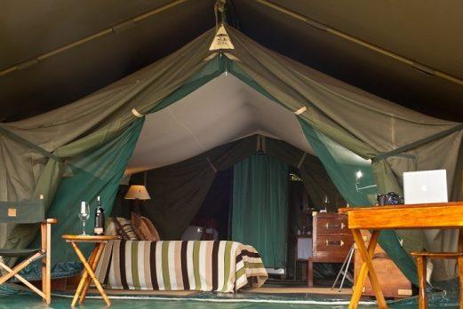 Entim Camp