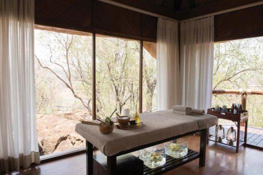 Madikwe Hills Private Lodge