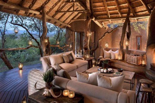 Madikwe Kopano Lodge