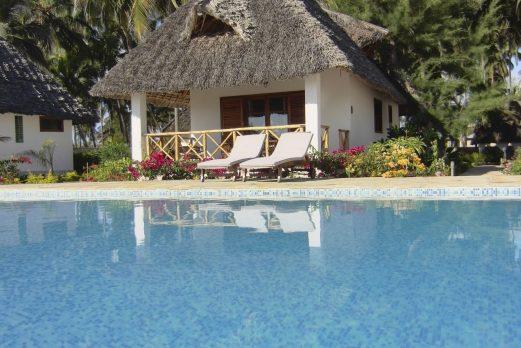 Tanzania: Northern Parks And Zanzibar