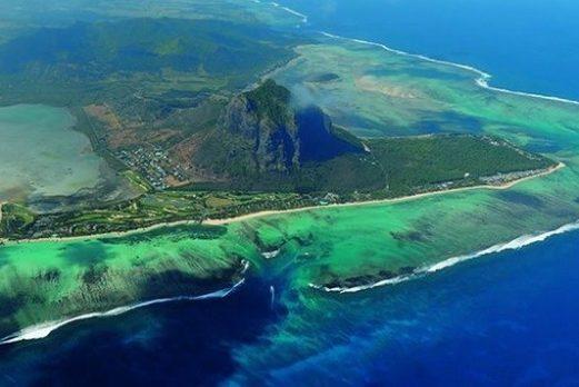 Botswana & Mauritius