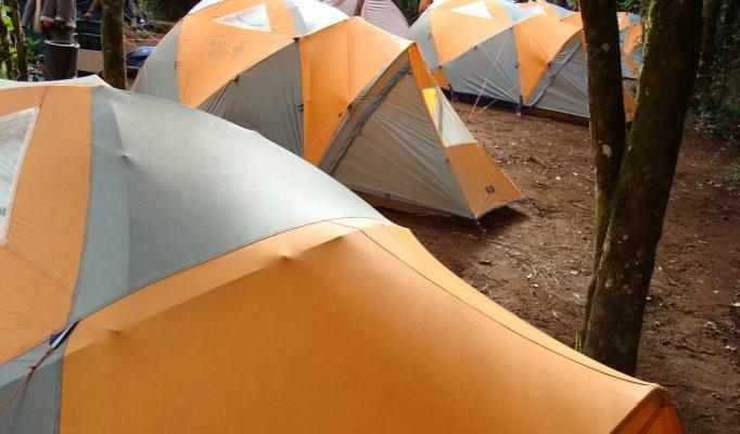 Kikelewa Caves Camp